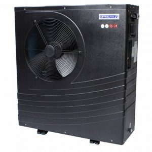 Pool Heaters Spsw