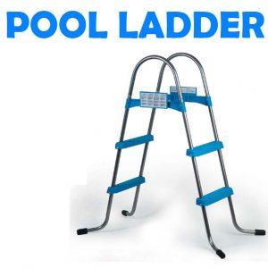 Ladders & Rails